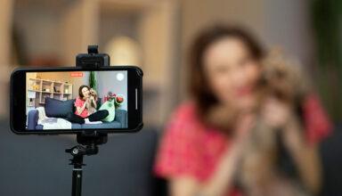 Как делать видео для обучения сотрудников зоомагазина самостоятельно и что для этого нужно