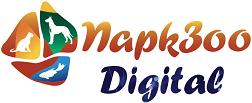 ПаркЗоо Digital