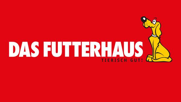 В Австрии зоомагазины Futterhaus получили награду как лучшие франчайзи