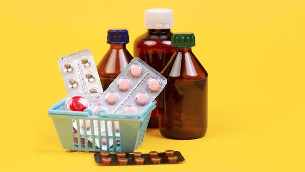 RNC Pharma представила данные о продажах ветеринарных препаратов