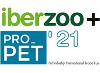 Выставка Iberzoo/Propet