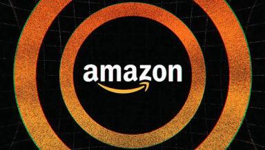 Amazon обвиняют в монополии