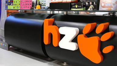 Итальянская сеть Hobbyzoo открыла новый магазин на Сицилии