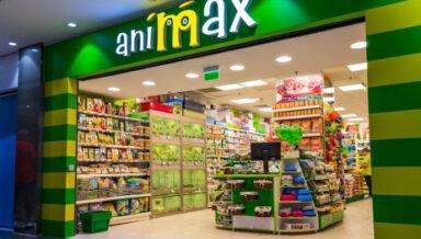 Румынская сеть Animax выходит в Европу