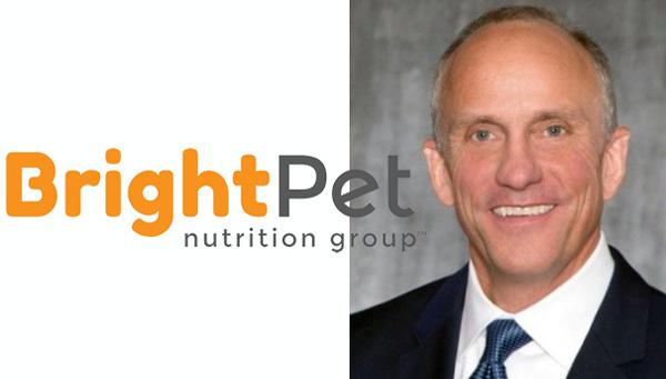 Дейв Коваль - CEO BrightPet