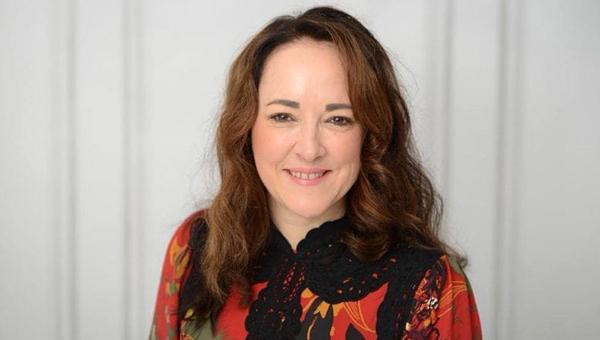 Mars Pet Nutrition Europe представил нового директора по развитию - Хелен Уоррен-Пайпер