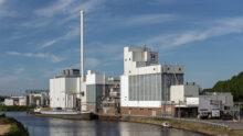 Hill's Pet Nutrition построит в Канзасе фабрику по производству кормов для животных