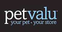 Канадский ретейлер PetValu выходит на IPO