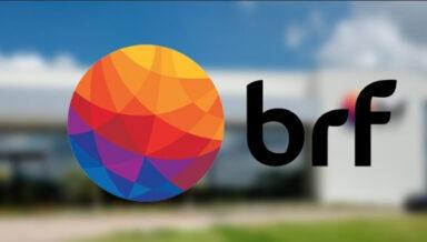 BRF начала поглощение двух бразильских компаний