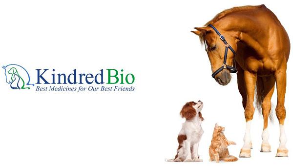 Фармкомпания Elanco приобретает KindredBio