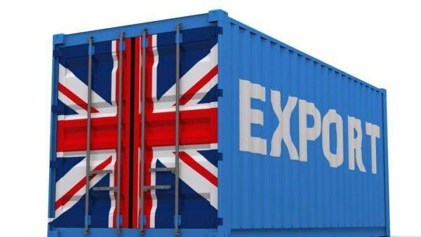 PFMA и BVA требуют спасти британский экспорт в ЕС