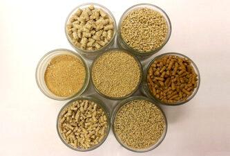 РСН разрешил поставки кормовых добавок с предприятий Германии и Нидерландов
