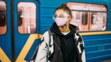 Правительство Москвы принимает меры по предупреждению распространения коронавируса
