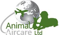 Лондонский аэропорт Хитроу откроет Центр приёма животных