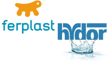 Ferplast приобретает компанию Hydor