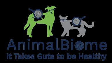 Cargill объявил об инвестициях в компанию Animal Biome