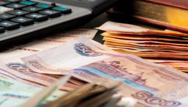В сети «Монетка» сотрудники могут выбрать день зарплаты