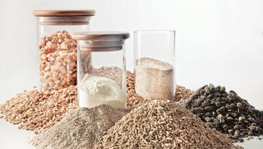 Правительство предлагает внести изменения в правила регистрации кормовых добавок