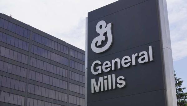 Выручка General Mills от производства и продажи кормов достигла $1,73 млрд