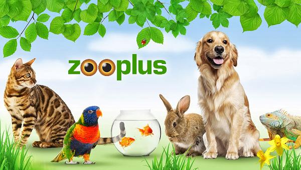 Инвестор из США покупает онлайн-ретейлера зоотоваров Zooplus