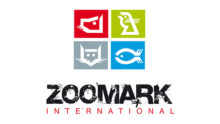 Продолжается подготовка к международной выставке Zoomark 2021 в Италии