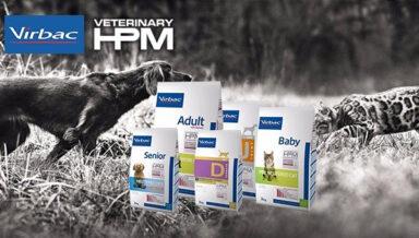 Фармацевтическая компания Virbac запустила прямую продажу кормов