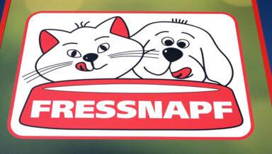 Сеть зоомагазинов Fressnapf сообщает о рекордных продажах