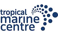 Управленцы Tropical Marine Centre выкупили аквариумную компанию у её владельца