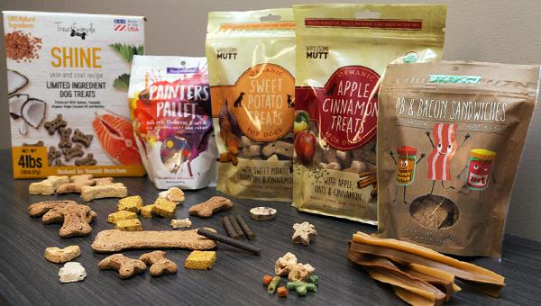ADM покупает компанию по производству кормов для собак и кошек
