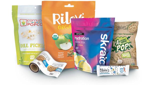 Производитель упаковки ePac Flexible Packaging открывает завод в Австралии