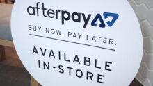 Сеть зоомагазинов PetSmart договорилась об омниканальном сотрудничестве с Afterpay