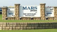 Компания Mars инвестирует в завод, производящий корма для собак и кошек