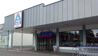 Ретейлер Aldi выходит на рынок Украины