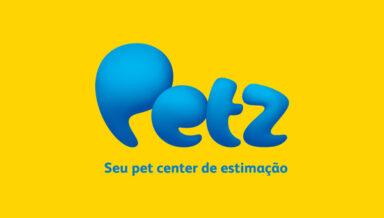 Бразильский ретейлер Petz приобретает производителя зоотоваров Zee Dog
