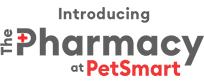 PetSmart запустил собственную интернет-аптеку