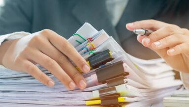 Мораторий на плановые проверки малого бизнеса продлён до конца 2022 года