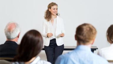 В программу Конференции для заводчиков «DOG-ПРОФИ» добавлена новая лекция