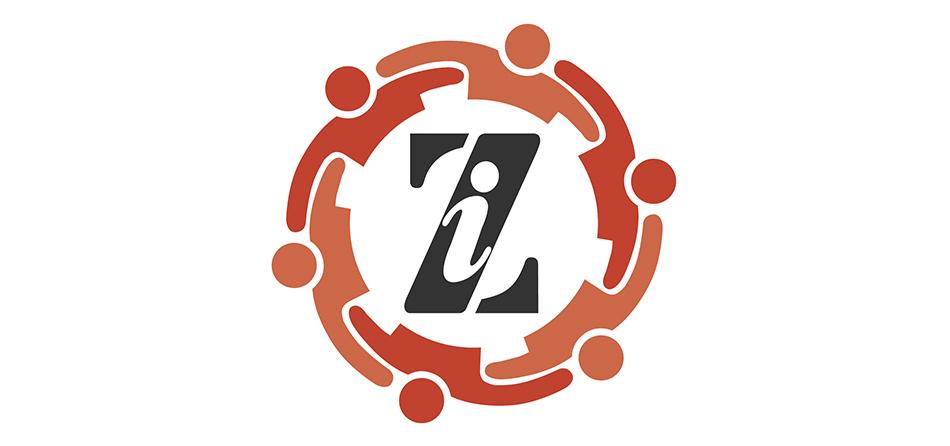 Поддержи «Зооинформ»