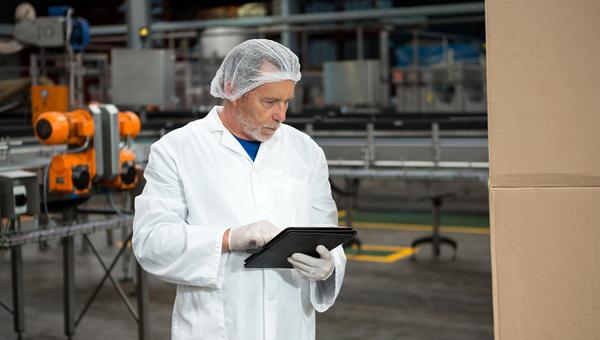 Россельхознадзор проверяет фабрики кормов в Бельгии и Италии