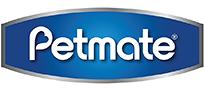 Американский производитель зоотоваров Petmate меняет владельца