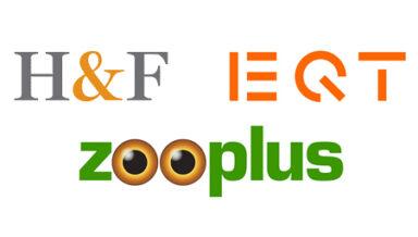 Ещё одна компания выразила желание приобрести Zooplus