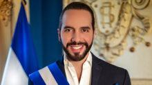 На доходы от криптовалюты в Сальвадоре построят ветклинику за $4 млн