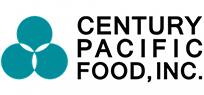 Century Pacific Food (CNPF) – выходит на рынок зоотоваров для домашних животных со своим новым брендом Goodest