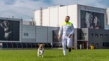 «Нестле Пурина ПетКер» вложит ₽12 млрд в развитие предприятия в Калужской области