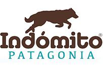 Чилийский бренд лакомств для собак Indómito объявил о начале продаж своей продукции в Америке