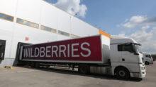 Продажи зоотоваров на Wildberries продолжают расти