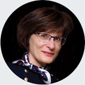 Татьяна Катасонова