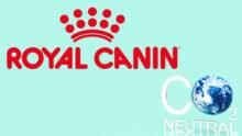 К 2025 году Royal Canin станет «углеродно-нейтральным»