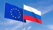 Россельхознадзор сегодня участвует в видеоконференции с Генеральным директоратом Еврокомиссии. Обсуждение будет посвящено запрету на ввоз кормов.