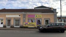 Новые ветаптека и зоомагазин в Брянской области